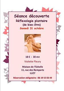 Réflexologie_plantaire.jpg