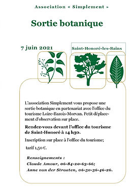 Sortie botanique 7 juin 2021.jpg