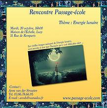 FR Luzy - Energie lunaire - 201020jpeg.j