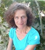 Doris Huber Huber.jpg