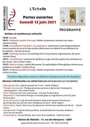Programmes PO Echelle.jpg