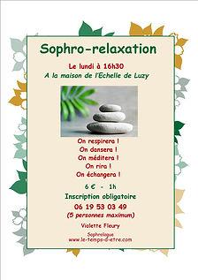 Affiche Sophro.jpg
