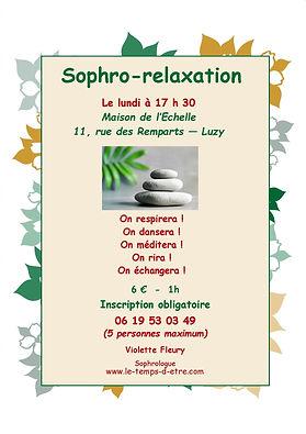 Affiche Sophro1.jpg