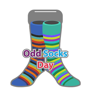 OddSocks2020.png