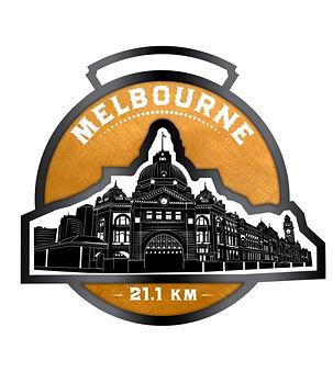 MELBOURNE_2.1km - web.jpg