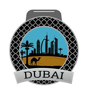DubaiFinal.jpg