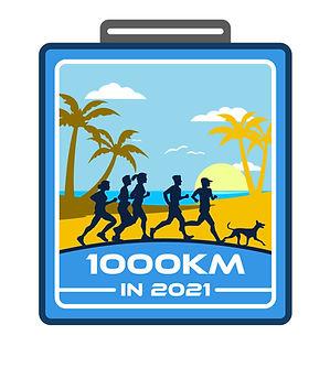 1000km.jpg