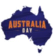 Australia Day 2019 JPG-01.jpg