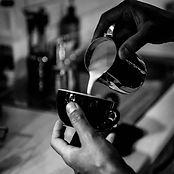 CoffeeMentality-80.jpg
