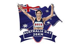 Australia Day 2019.jpg