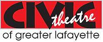 Civic Theare of Greater Lafayette