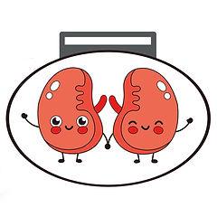 VR - Sept Kidney Medal.jpg