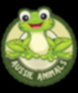 VR-AussieAnimalsFrog.png