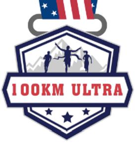 Ultra 100km.png