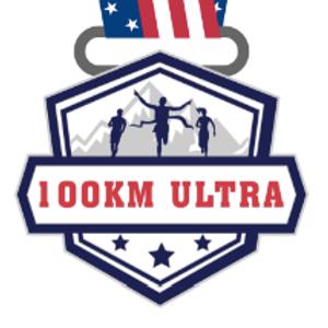 100km Ultra Challenge