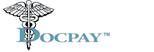 DocPay