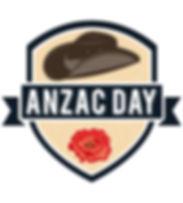 ANZAC  DAY JPG-01.jpg