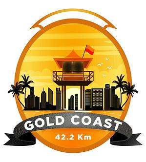 VR - Gold Coast.jpg