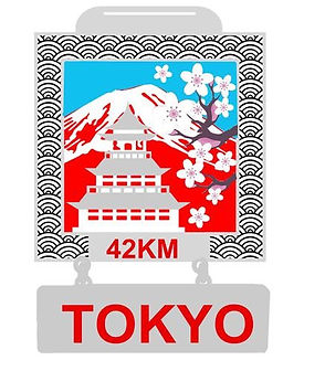 Tokyo 2019.jpeg