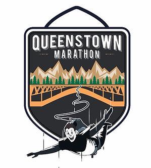 Queenstown Marathon Version 1-01_edited_