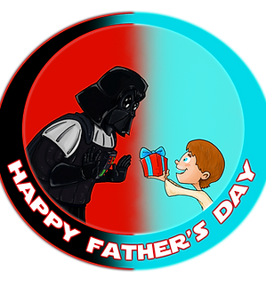 Father's Day.png