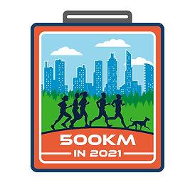 500km.jpg