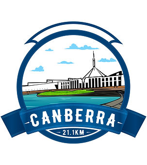 CANBERRA-01.jpg