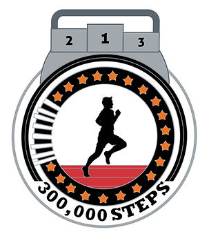 VR 300,000 Steps.jpg