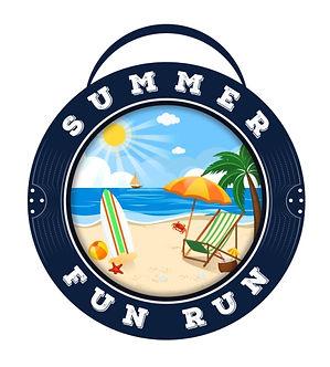 Summer Fun-web.jpg