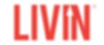 Livin Logo.png