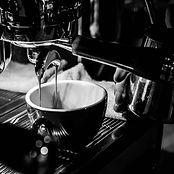 CoffeeMentality-77.jpg
