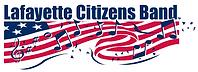 Lafayette Citizens Band