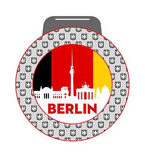 Berlin401.jpg
