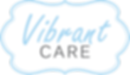 Vibrant Care Guido Family Dentistry