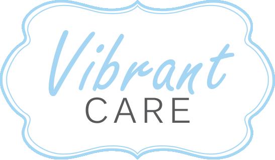 Vibrant Care Guido Family Dentistry