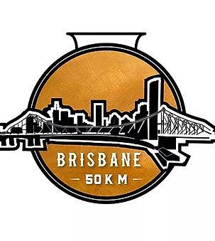 Brisbane 50km.jpg