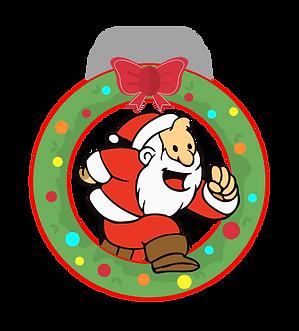 Santa new2-01.png