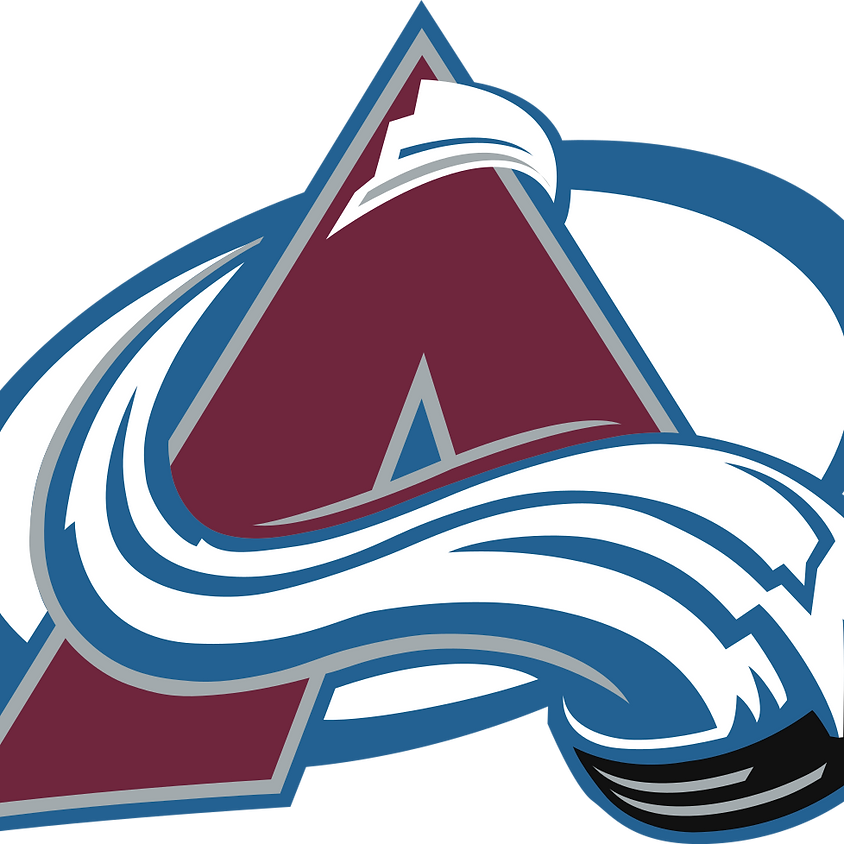 Avalanche vs Montreal Canadians