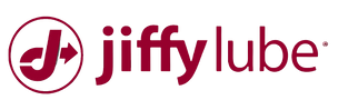418-4185908_jiffy-lube-logo-jiffy-lube-hd-png-download-removebg-preview.png