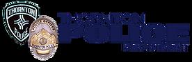tpd-logo-sm.png