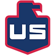 use-website-favicon_196x196.png