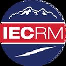 IECRM_Circle_Logo-300x300.png
