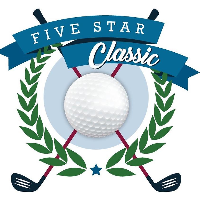 Five Star Classic