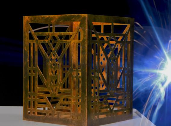 Weld1 (1) (1).jpg