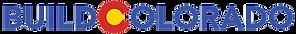 BC-logo-01-removebg-preview.png