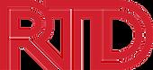 Regional_Transportation_District_logo.svg-removebg-preview.png