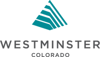 Westminster_Logo (1).png