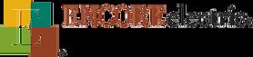 Encore_Logo_Color_PMS-no-white-box-removebg-preview.png