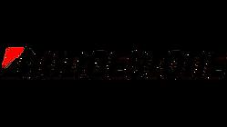 Bridgestone-Logo-removebg-preview.png
