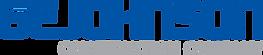 logo-blue-gray.png